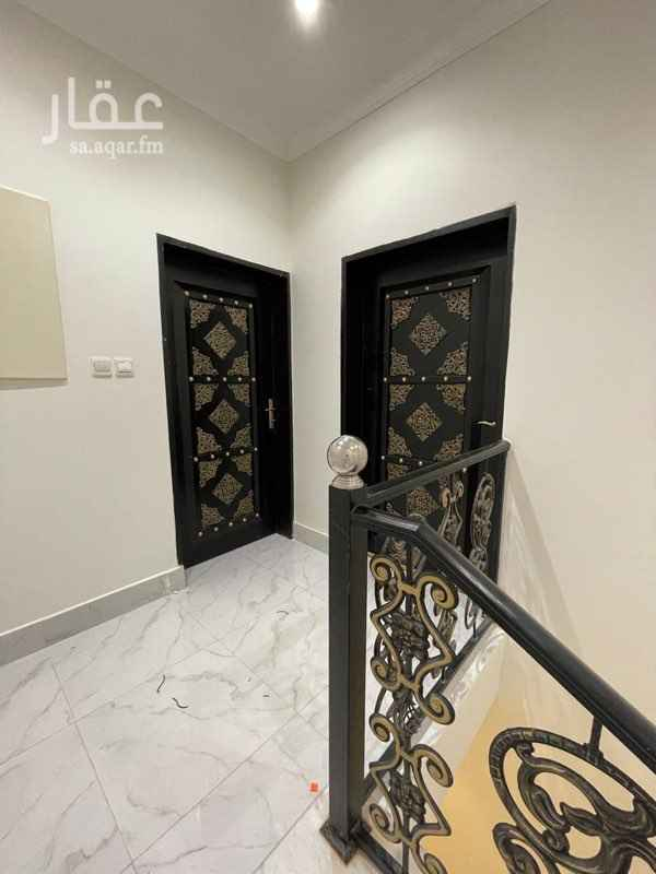 شقة للإيجار في شارع عثمان بن عماره ، حي النرجس ، الرياض ، الرياض