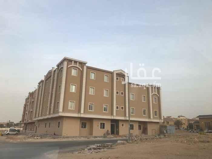 عمارة للبيع في شارع سراقة بن عمرو ، حي غرناطة ، الرياض