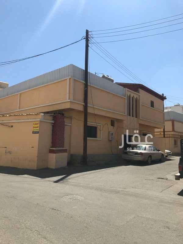 بيت للبيع في حي ذلالة ، خميس مشيط