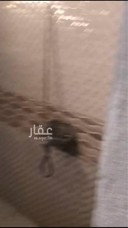 شقة للإيجار في شارع العباس بن عبدالمطلب ، حي النزهة ، محايل عسير ، محايل