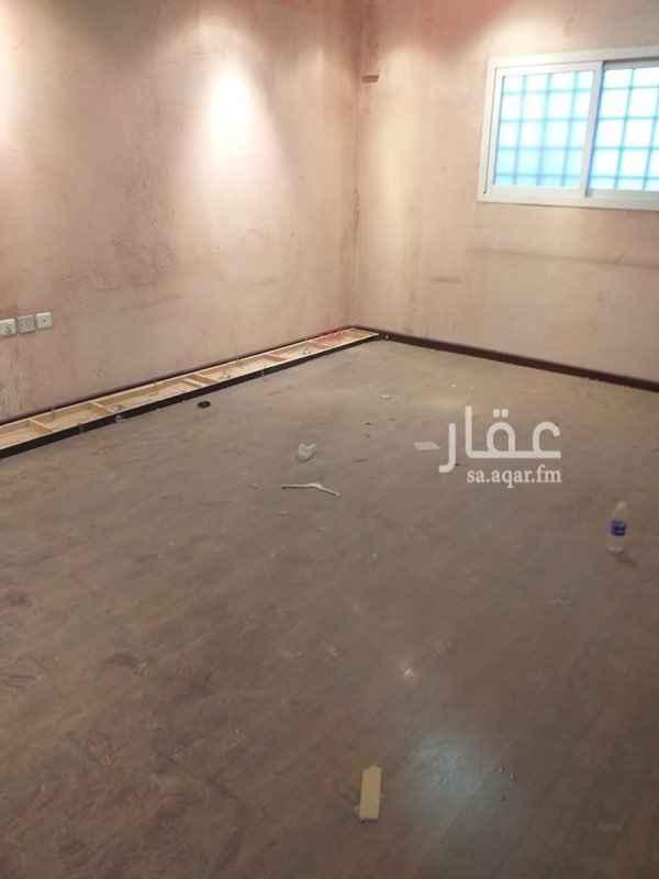 شقة للإيجار في شارع رقم 5 ، حي الجزيرة ، الرياض