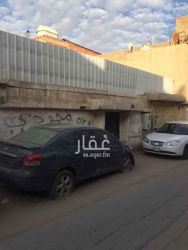 بيت للبيع في شارع عقيلان ، حي عتيقة ، الرياض ، الرياض