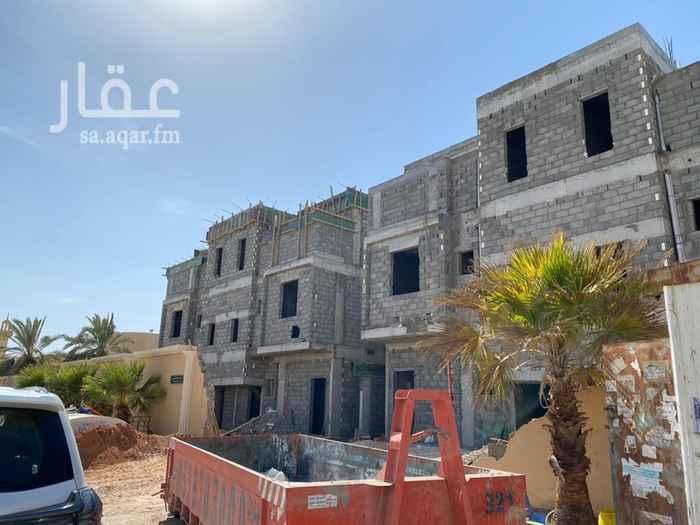 شقة للبيع في شارع الاوسي ، حي المصيف ، الرياض ، الرياض