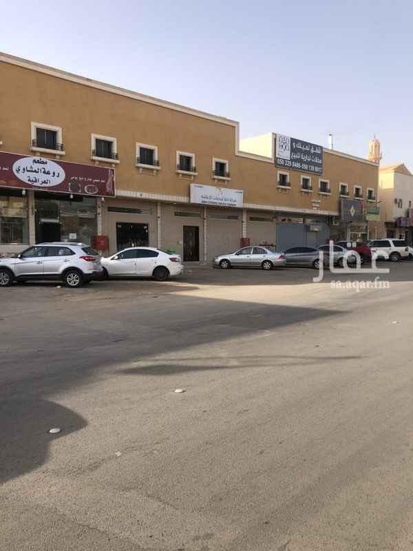 شقة للإيجار في شارع الحسين بن علي ، حي المصيف ، الرياض ، الرياض
