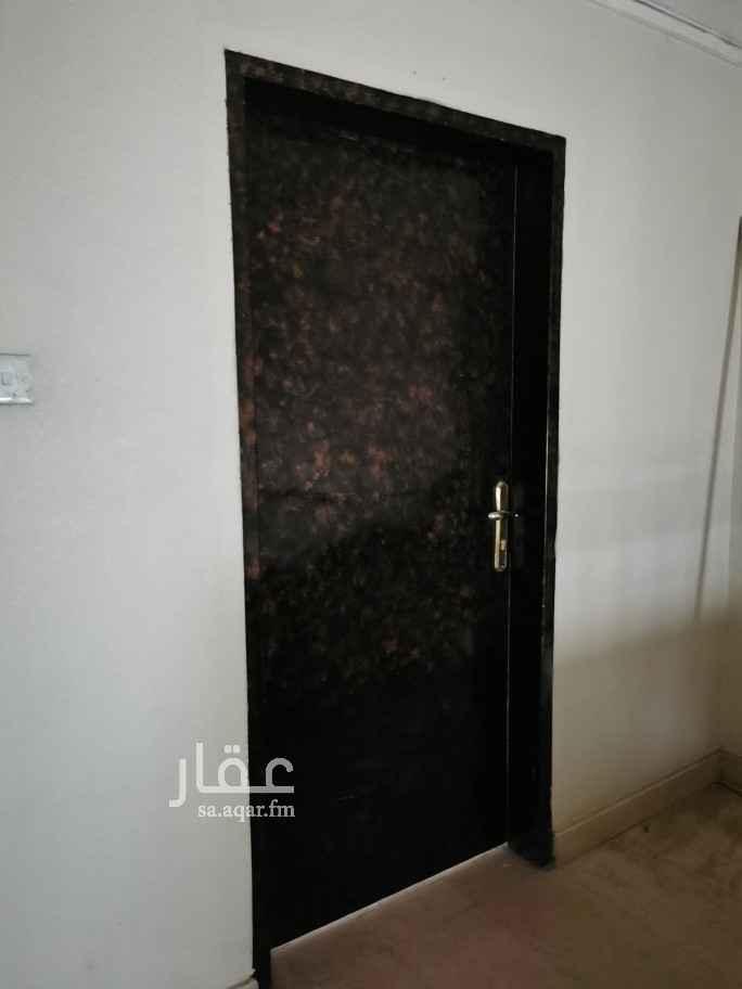 شقة للإيجار في الطريق الدائري الجنوبي الفرعي ، حي شبرا ، الرياض ، الرياض