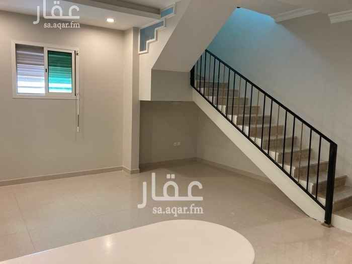 شقة للبيع في شارع ابن الطاقي ، حي القدس ، الرياض ، الرياض