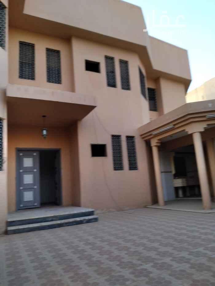 فيلا للبيع في شارع الصخيرة ، حي الخليج ، الرياض ، الرياض