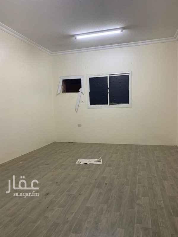 شقة للإيجار في شارع الشيخ عبدالرحمن بن حسن ، حي الوزارات ، الرياض ، الرياض