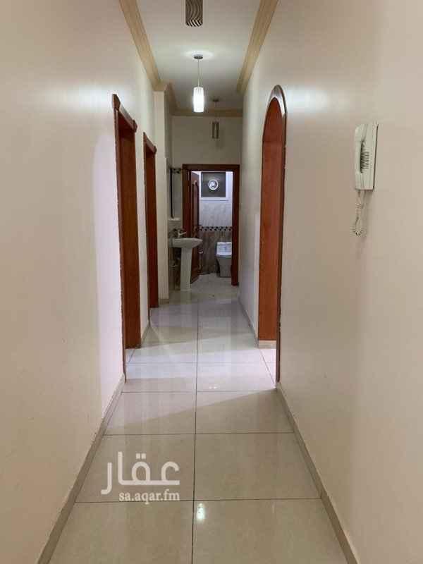 شقة للإيجار في شارع روض العيون ، حي المربع ، الرياض ، الرياض
