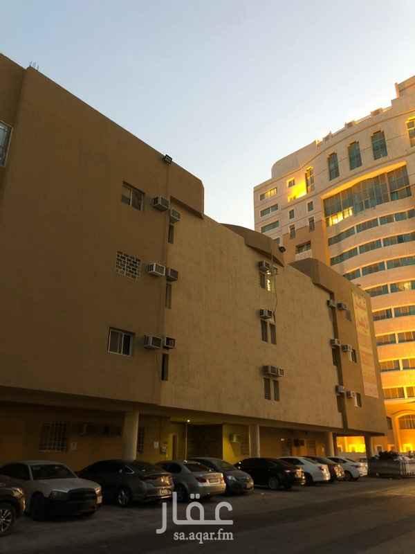شقة للإيجار في الرياض ، حي الوزارات ، الرياض
