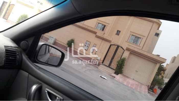 غرفة للإيجار في حي النسيم الشرقي ، الرياض ، الرياض