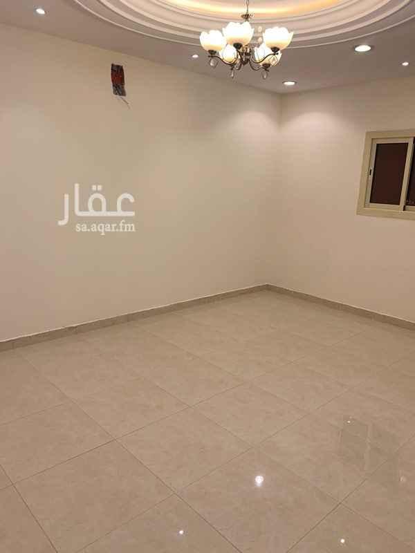 دور للإيجار في شارع موسي بن سالم الحجاوي ، حي المونسية ، الرياض ، الرياض