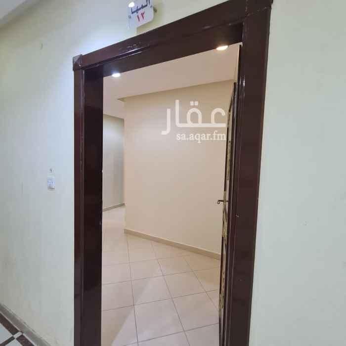 شقة للبيع في حي ، شارع وعله ، حي ظهرة لبن ، الرياض ، الرياض