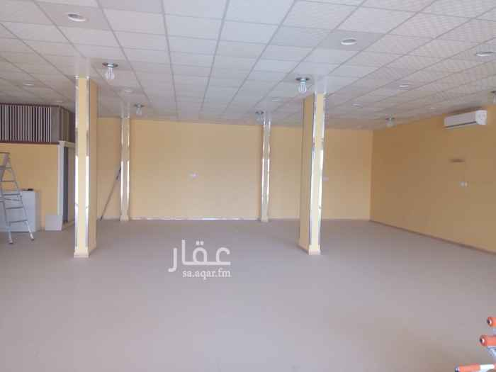 محل للإيجار في طريق الملك فهد ، حي المنطقة الصناعية الجديدة ، الخرج ، الخرج