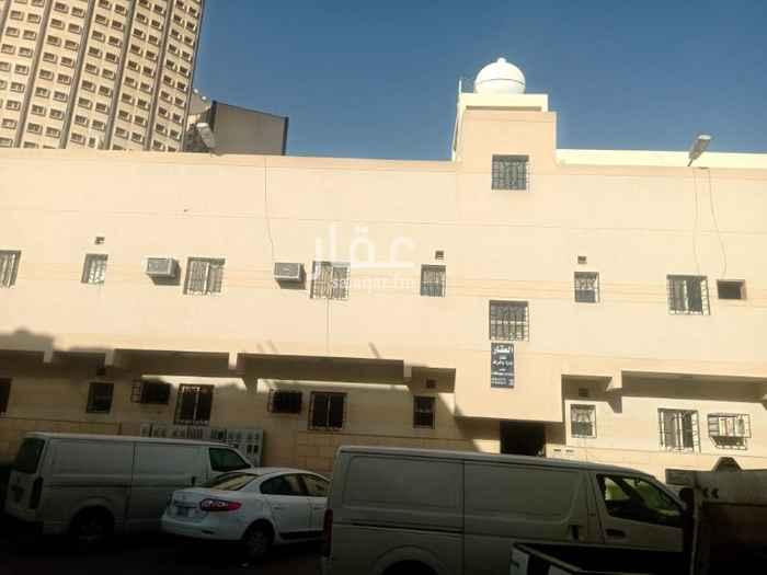 شقة للإيجار في شارع ال زيد ، حي الديرة ، الرياض ، الرياض