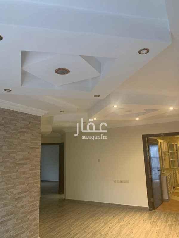 شقة للبيع في شارع وادي الثمامة ، حي الصحافة ، الرياض ، الرياض