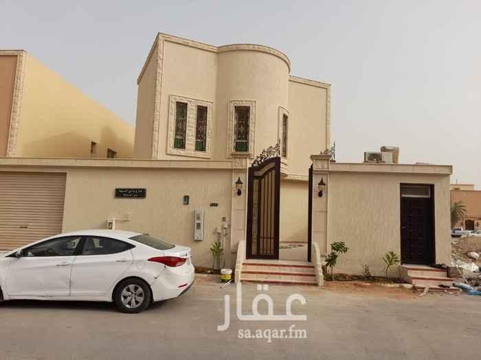 فيلا للبيع في حي ، طريق الامام سعود بن فيصل ، حي الصحافة ، الرياض ، الرياض