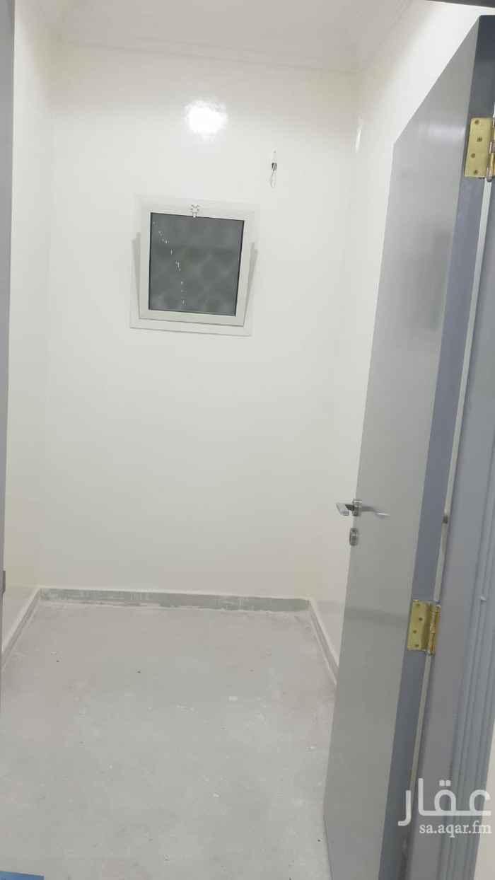 شقة للإيجار في شارع الواقدي ، حي النهضة ، الرياض ، الرياض