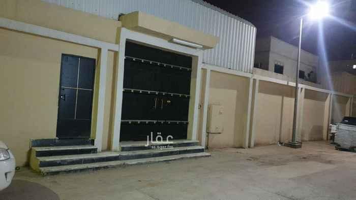 دور للإيجار في شارع سعدي ، حي الخليج ، الرياض ، الرياض