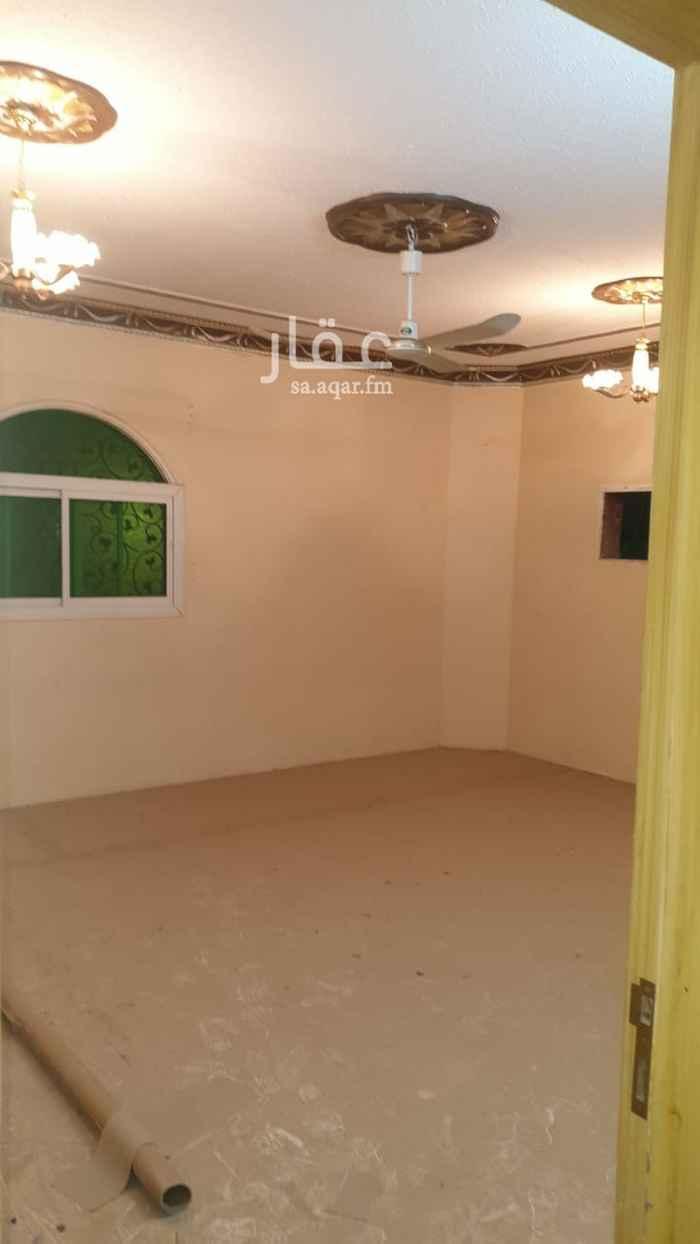 شقة للإيجار في شارع القيروان ، حي النهضة ، الرياض ، الرياض