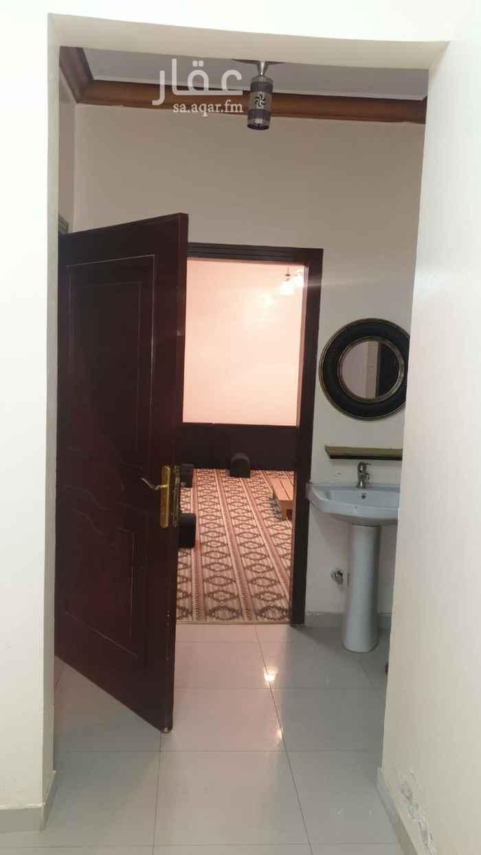 شقة للإيجار في شارع حمد بن فريان ، حي النهضة ، الرياض ، الرياض