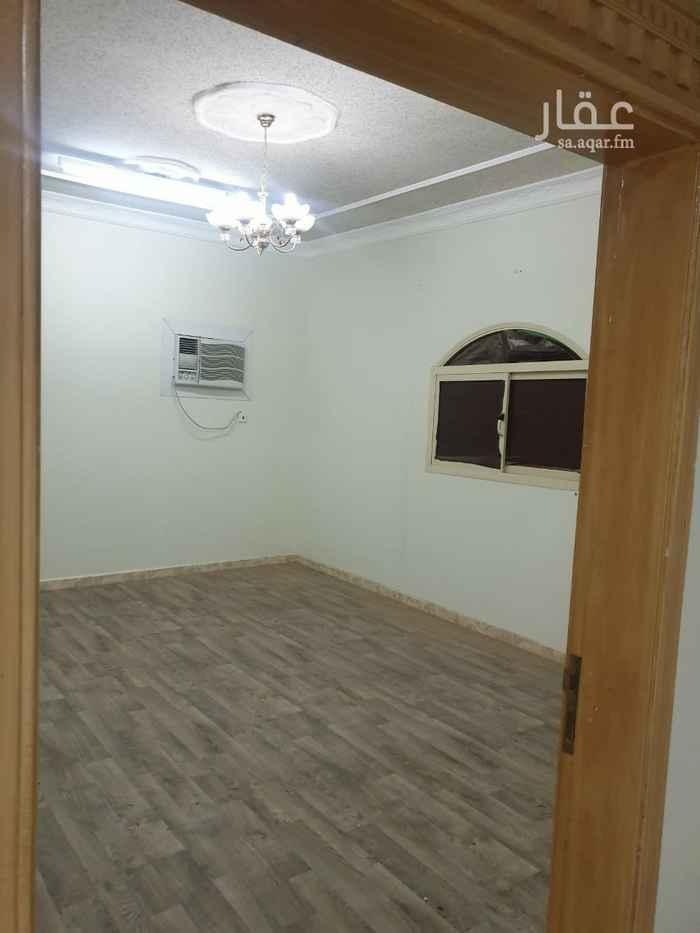 شقة للإيجار في شارع شهاب الدين العفيفي ، حي النهضة ، الرياض ، الرياض