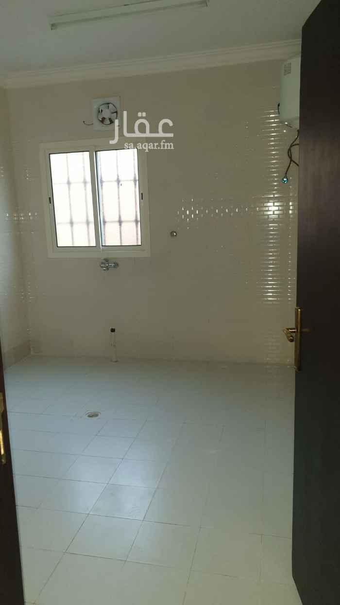 شقة للإيجار في شارع الحسين المصري ، حي الخليج ، الرياض ، الرياض