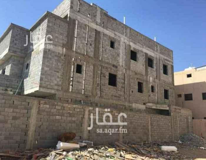 فيلا للبيع في شارع محمد الترموزي ، حي النهضة ، الرياض ، الرياض