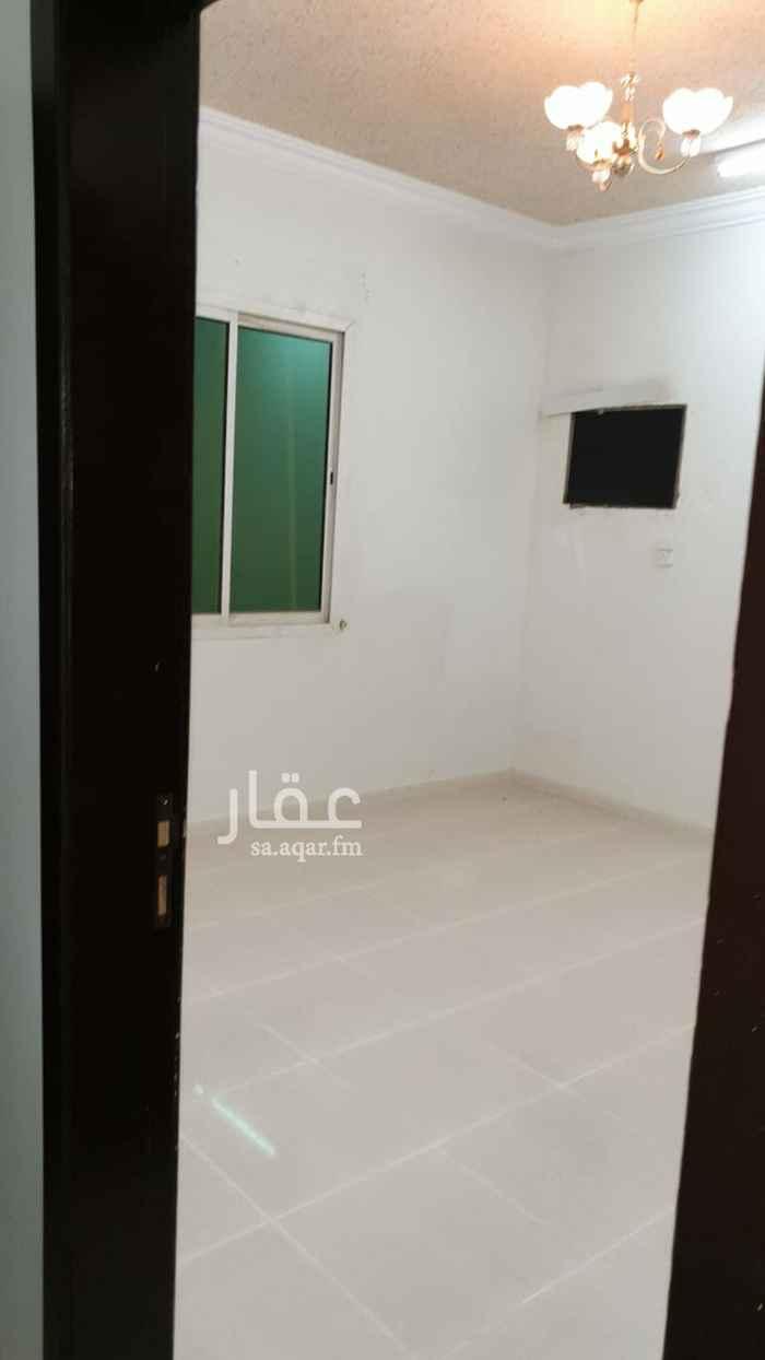 شقة للإيجار في شارع سليمان الحمدان ، حي النهضة ، الرياض ، الرياض