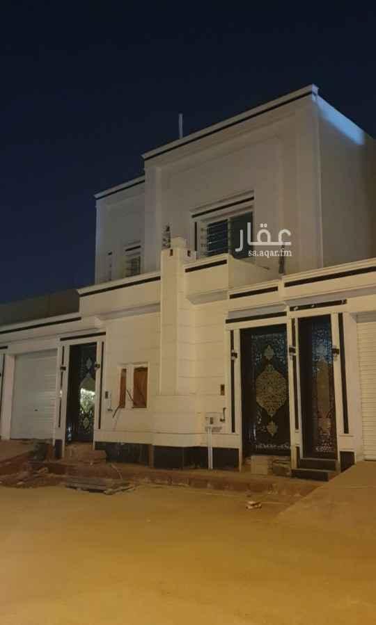 شقة للإيجار في شارع السليل ، حي الخليج ، الرياض ، الرياض