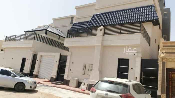شقة للإيجار في شارع البركية ، حي النهضة ، الرياض ، الرياض