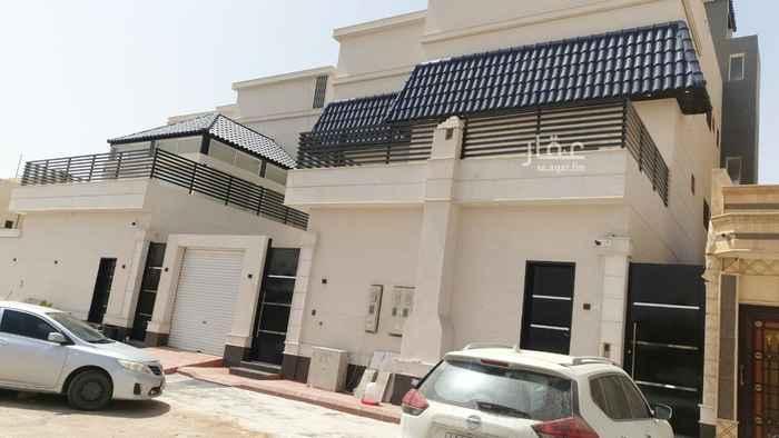 شقة للإيجار في شارع الفوارة ، حي النهضة ، الرياض ، الرياض