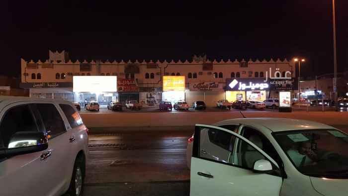 عمارة للبيع في شارع الامير بندر بن عبدالعزيز ، حي الخليج ، الرياض ، الرياض