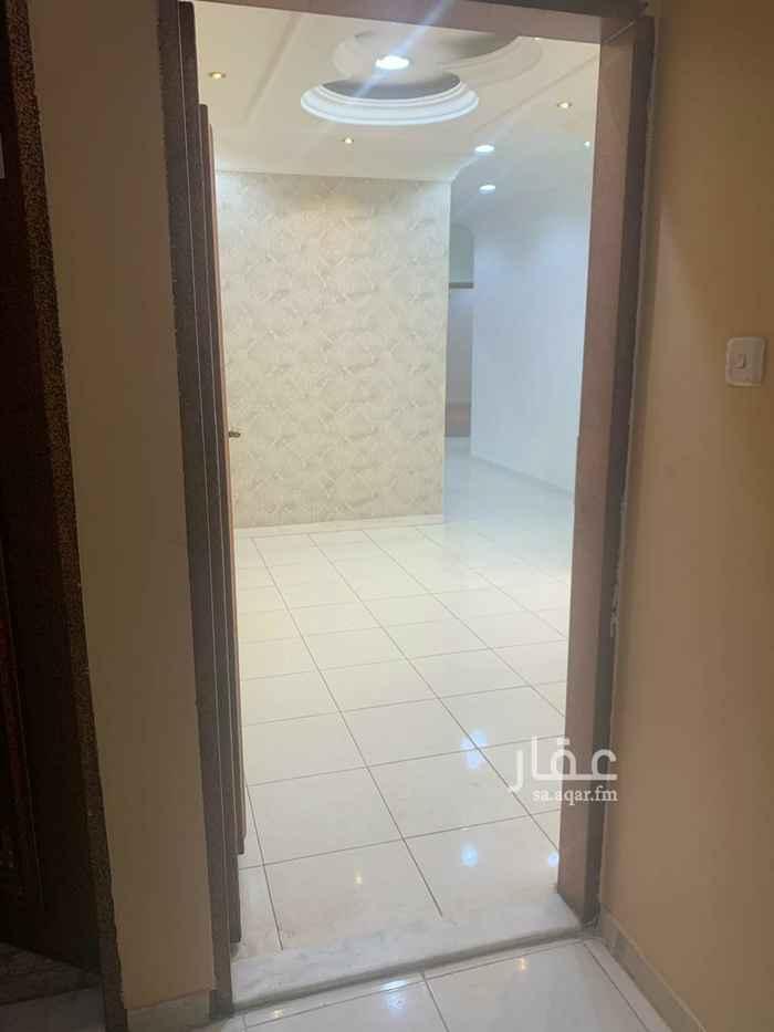 شقة للإيجار في شارع الفرعة الاعلي ، حي النهضة ، الرياض ، الرياض
