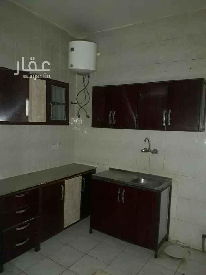 شقة للإيجار في شارع الملسن ، حي النسيم الشرقي ، الرياض ، الرياض