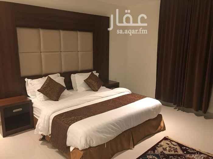 شقة للإيجار في شارع الفرس ، حي مشرفة ، جدة ، جدة