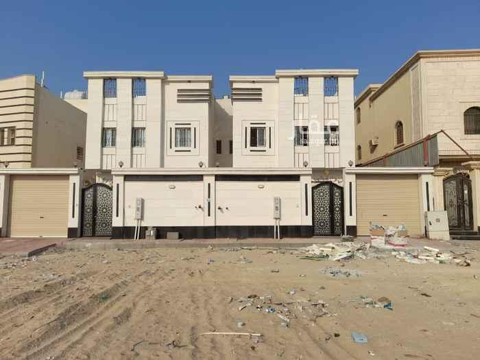 فيلا للبيع في حي ، شارع الملك سعود ، ضاحية الملك فهد ، الدمام ، الدمام
