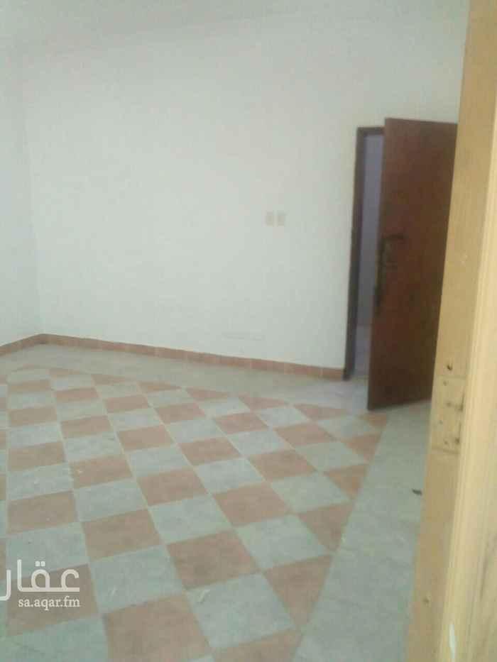 شقة للإيجار في شارع الجبيل ، حي الخبر الجنوبية ، الخبر ، الخبر