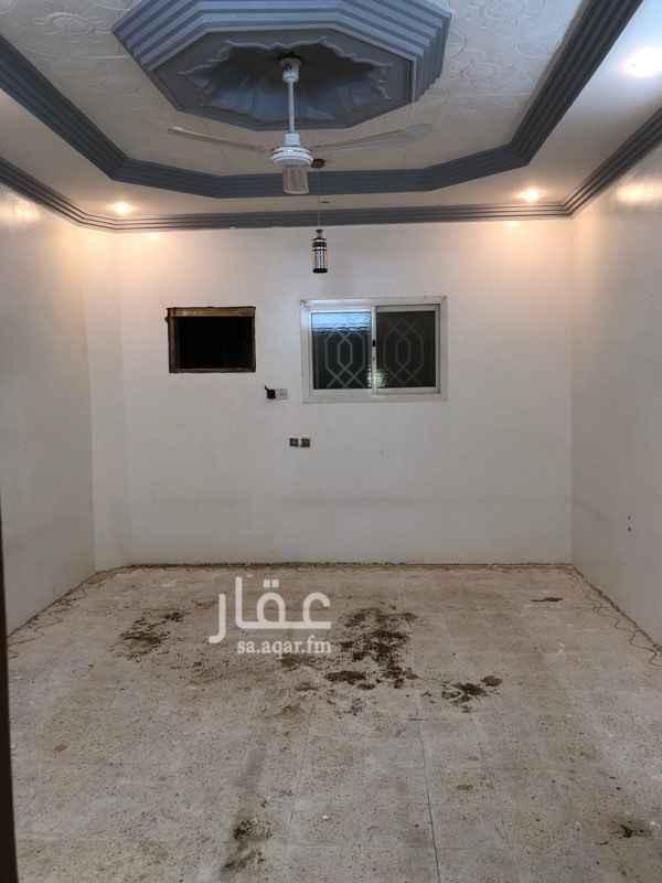 دور للإيجار في شارع كفر سعد ، حي العريجاء الغربية ، الرياض ، الرياض