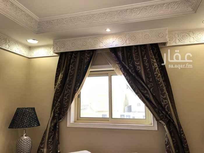 شقة للبيع في شارع خزام ، حي ظهرة لبن ، الرياض ، الرياض