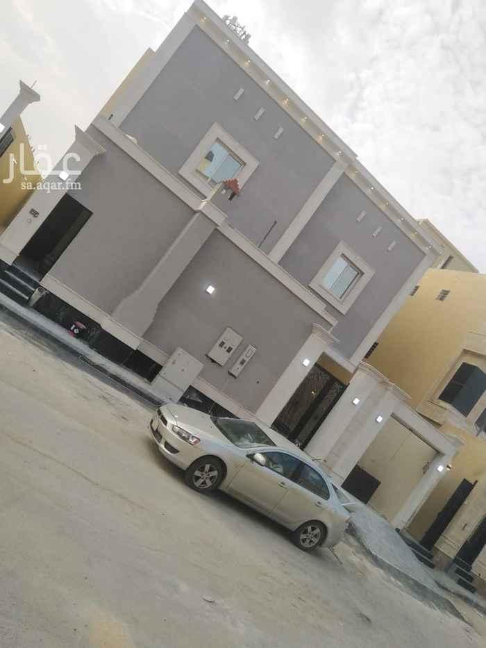 فيلا للبيع في شارع فخر الدين الرازي ، حي العارض ، الرياض ، الرياض