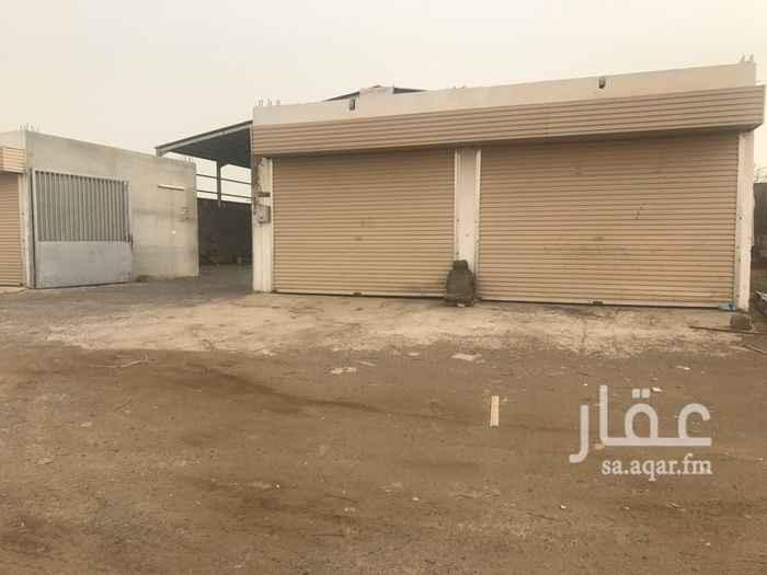 محل للإيجار في شارع الحسن بن الهيثم, السويس, جازان