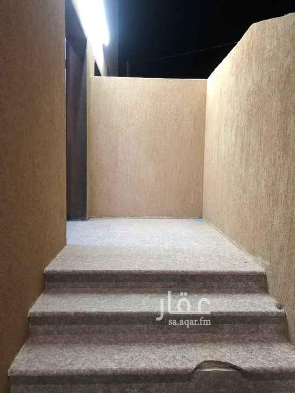 شقة للإيجار في الجعرانة ، مكة المكرمة