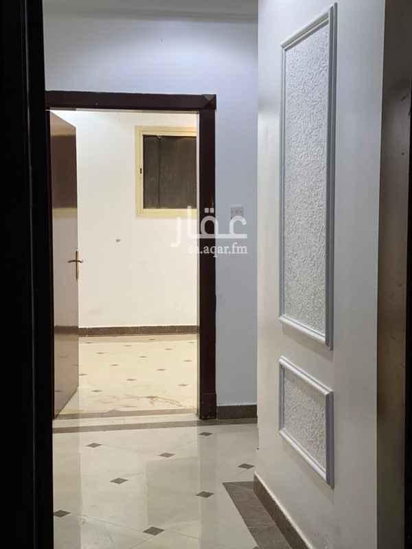 دور للإيجار في شارع الاستقامة ، حي بدر ، الرياض ، الرياض
