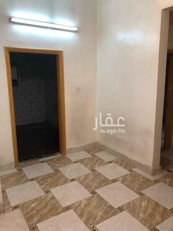 دور للإيجار في شارع الهادي العباسي ، حي الدار البيضاء ، الرياض