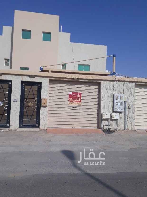 شقة للبيع في طريق عثمان بن عفان ، حي مخطط الرواف ، بريدة ، بريدة