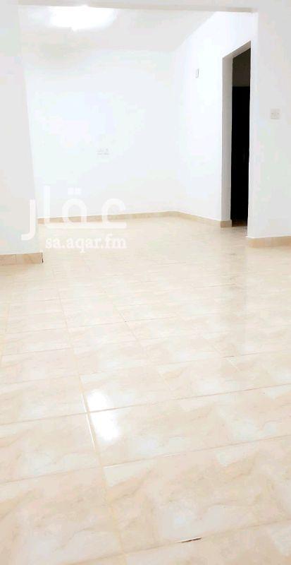 شقة للإيجار في شارع موسى الرافقي ، حي الوزارات ، الرياض ، الرياض