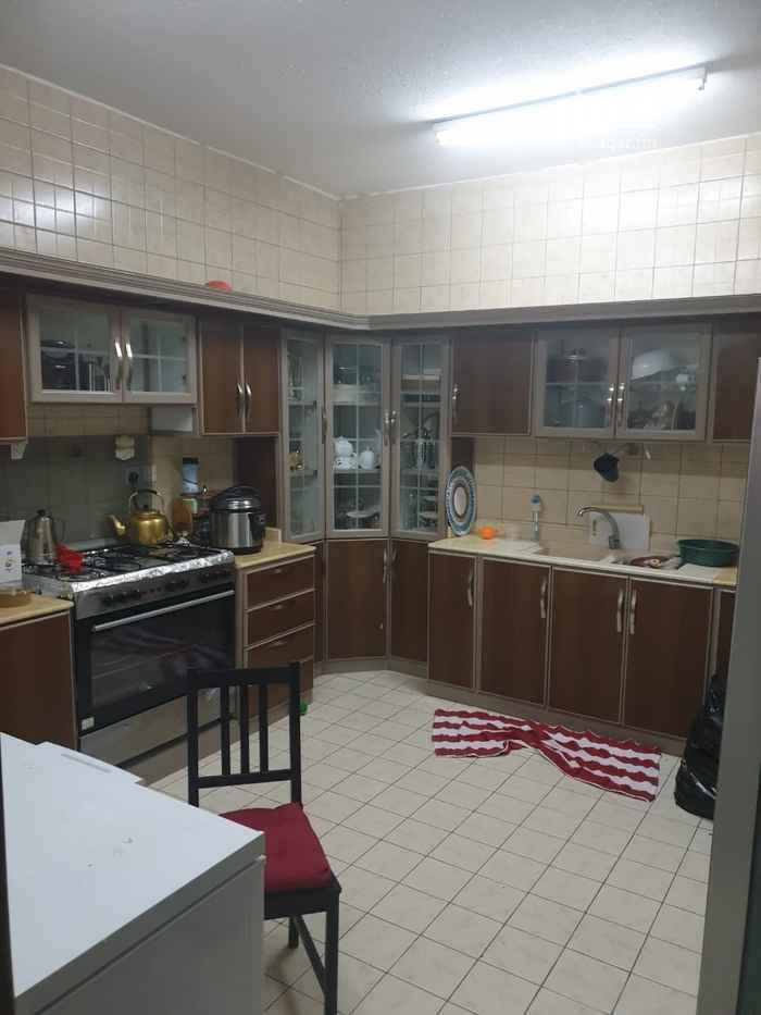 شقة للبيع في شارع الكاسب ، حي ظهرة لبن ، الرياض ، الرياض