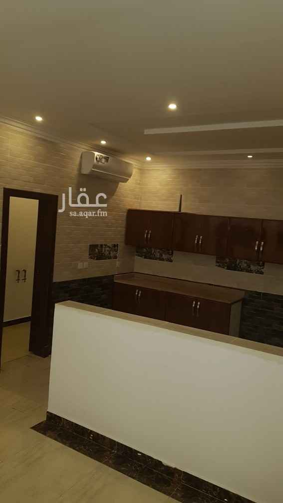 دور للإيجار في شارع الرويتع ، حي العليا ، الرياض ، الرياض