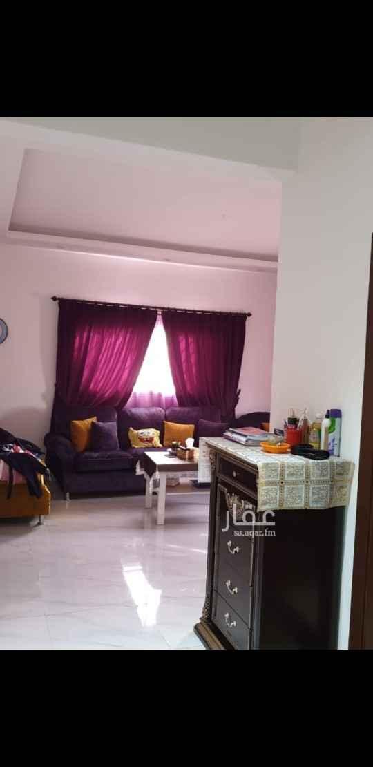 شقة للإيجار في طريق الأمير فهد بن سلمان بن عبدالعزيز ، حي الناصرية ، الرياض ، الرياض